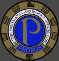 Probus Club